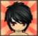 エル応援団黒:髪.png