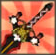 エル成人式赤:武器_0.png