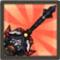 エル竜騎士:武器.png