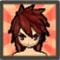 エル竜騎士:髪.png