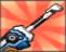 エルGUMI青:武器.png