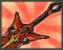 エルIS:武器.png