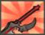 ニャル子オリ:武器.png