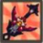 ハロウィン12N:武器.png