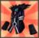 死霊術師紫:上.png