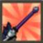 死霊術師紫:武器.png