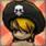 海賊黄.png