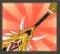 金鷹:武器.png