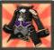 魔法戦士黒:↑.png