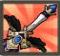 魔法戦士黒:武器.png