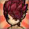 BIGエルス:髪.png
