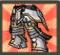 el白騎士:した.png