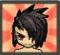 els GF:髪.png