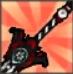els'12クリスマス黒:武器.png