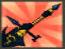 els'13ハロB:武器.png