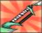 elsアバコン2:武器.png