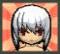 elsイベルン:髪.png