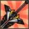 elsエルソカジュアルB:武器.png