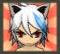 elsオオカミA:髪B.png