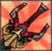 elsガンマン紫:武器.png
