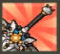elsグレイシャル:武器.png