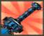 elsゴシック青:武器.png