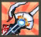 elsナソバト2:武器.png