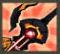 elsナソバトB:武器.png