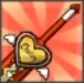 elsパティシエ苺:武器.png