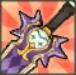 elsピエロ紫:武器.png