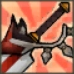 elsプラズマ赤:武器.png
