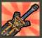 elsベンダース黒:武器.png