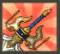 elsロフティーA:武器.png
