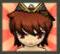 elsロフティーA:髪.png