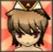 elsロフティーB:髪.png