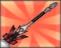 els台湾アバコン2:武器.png