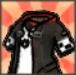 els夏カジュアル黒:上.png