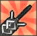 els夏カジュアル黒:武器.png