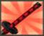 els忍者赤:武器.png
