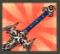 els猿イベルン:武器.png