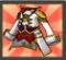 els魔法戦士:上.png