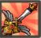els魔法戦士:武器.png
