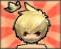 elsCA'14:髪.png