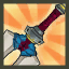 HQ_Shop_Elsword_Elite_Weapon_30039.png