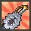 HQ_Shop_Elsword_Elite_Weapon_30070.png
