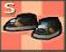 エルスベルダー靴_0.png