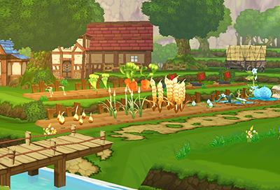 guild_farm01.png