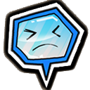 Status_Frostbite.png