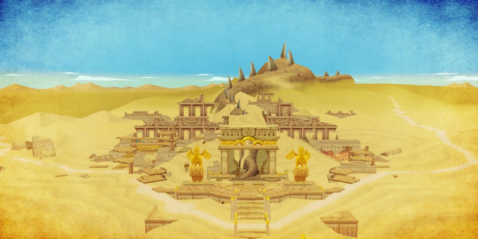 風の寺院.jpg