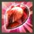 クリティカル特級魔法石レア.png